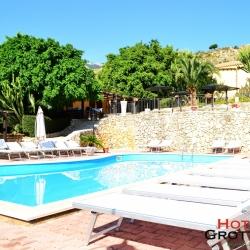 Hotel Grotticelli